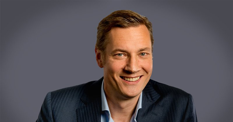 Inotrem Bolsters Leadership Team With the Appointment of Sven Zimmermann as New CEO, Inotrem