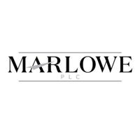 Marlowe logo