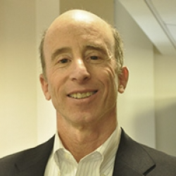 Mark Snyderman