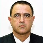 Profile photo of Yosef Melamed, Executive VP Aviation Group at Israel Aerospace Industries