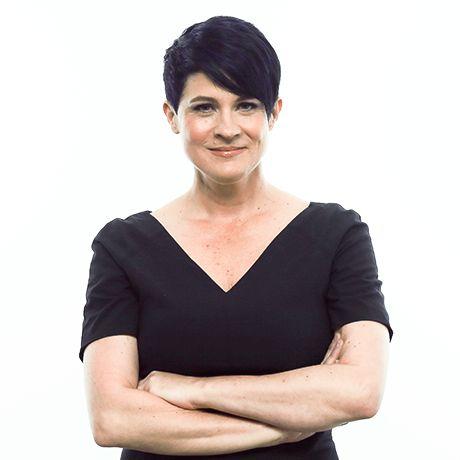 Deborah Kirkham