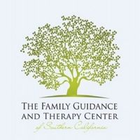 The Family Guidance and Therapy Center logo