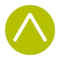 SANNE logo