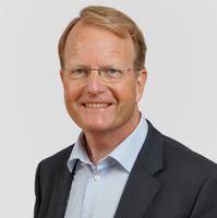 Christer Grönberg