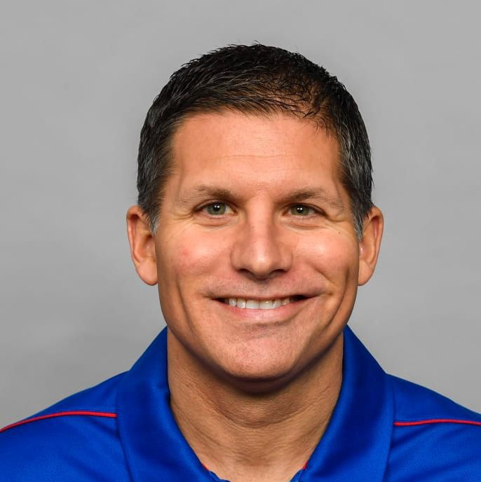Jerry Schuplinski