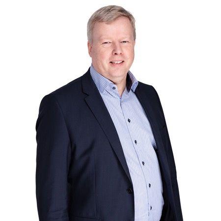 Timo Heimo