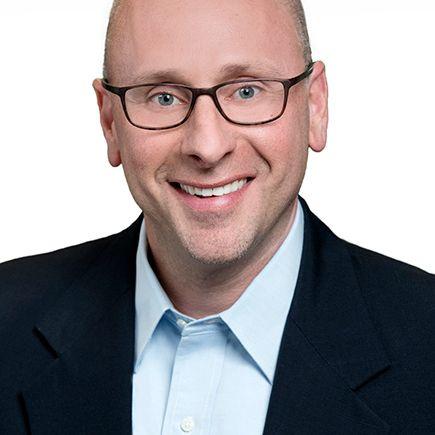 Daniel S. Bloomstein