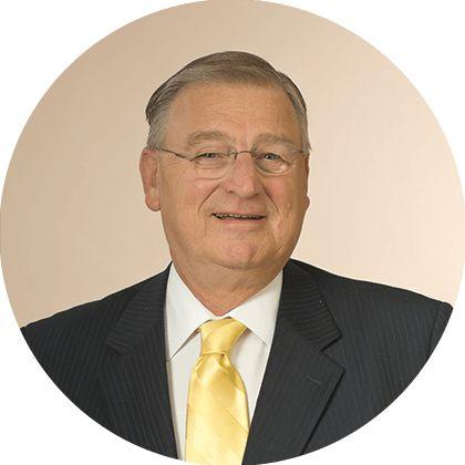 David G. Neil