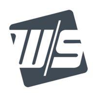 WS Packaging Group, Inc. logo