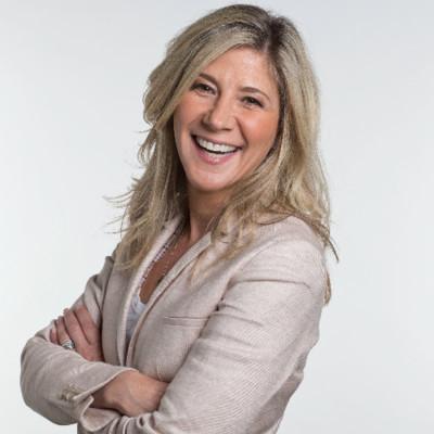 Jennifer Kuperman