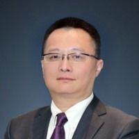 Jim Jin