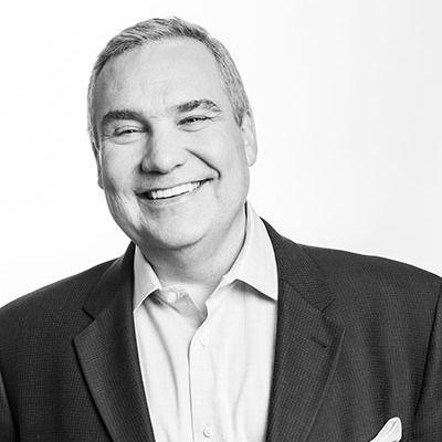 Jim Grazko