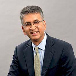Rohit Bhagat
