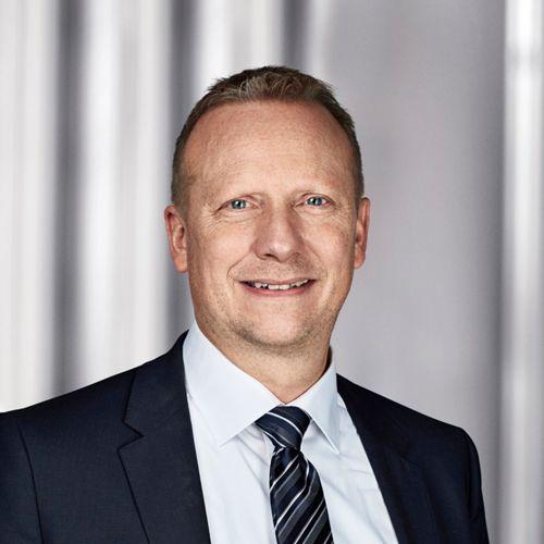 Søren Olling