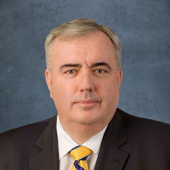 Edward F. Davis