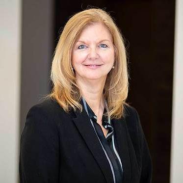 Audrey J. Forbush
