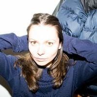 Valentina Azizova