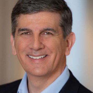 Michael R. Fanning