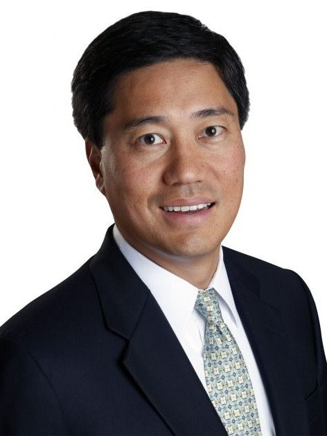 Uber Welcomes Nelson J. Chai as Chief Financial Officer