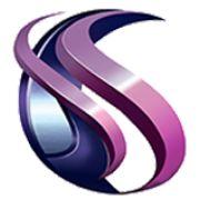 SONIA CORINA INC logo