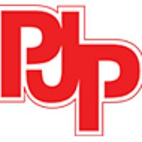 Penn Jersey Paper Company logo