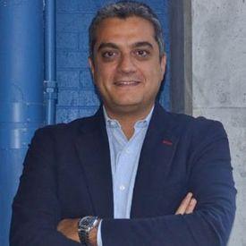 Michel Safi