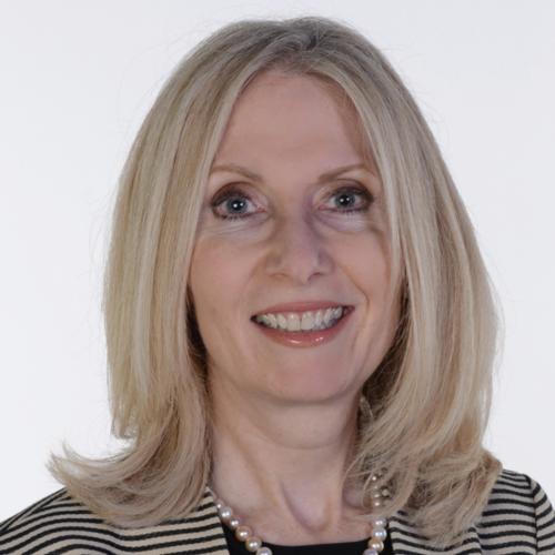 Sheilagh Clarke