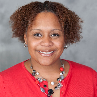 Profile photo of Letitia Wall, Acting Chief of Staff at Winston-Salem State University