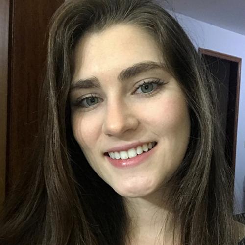 Marina Boschini