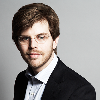 Mattias Ljungman