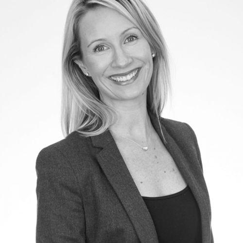 Lisa K. Mcphillips