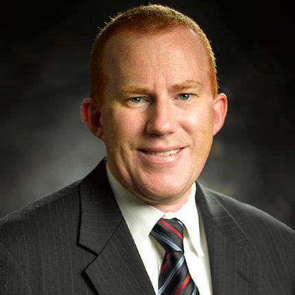 Seth A. Davis