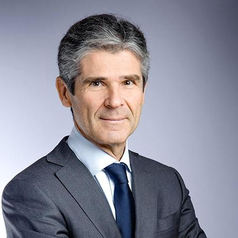 Antoine Vignial