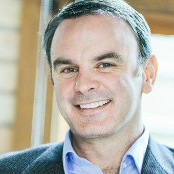Profile photo of Adam Rubinger, Chief Client Officer at NightOwl