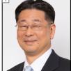 Masafumi Suzuki