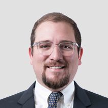 Profile photo of Derek Forsyth, Gerente de Calidad at Tasa