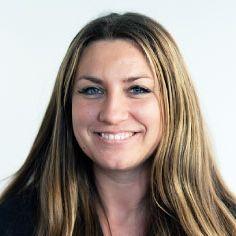 Alexandra Chadwick