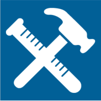 Blue Collar Capital logo