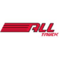 All Truck Transpo... logo