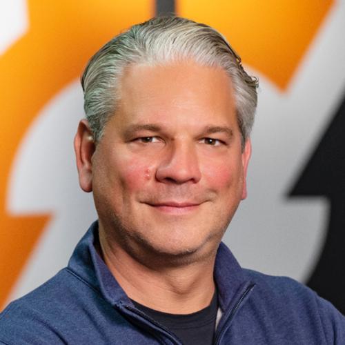 Profile photo of Trevor Schauenberg, CFO and Director at EquipmentShare
