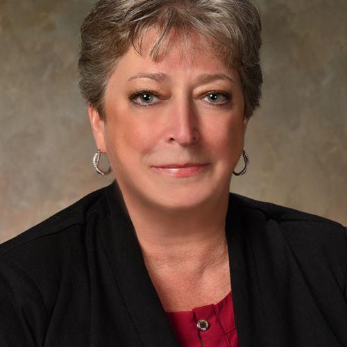 Natalie Gosselin