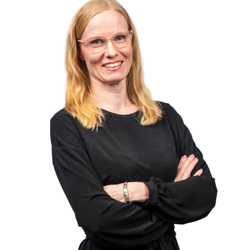 Kristiina Vainio
