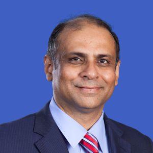Riyaz PeerMohamed