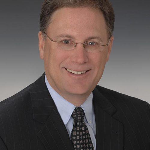 Robert R. Kent