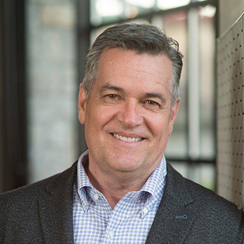 Kirk Belsby
