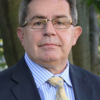 Charles Berolo