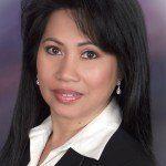 Rosemarie Mendoza