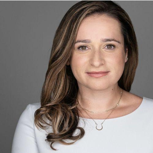 Sofia Kaufman