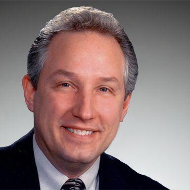 Tom Zagorski