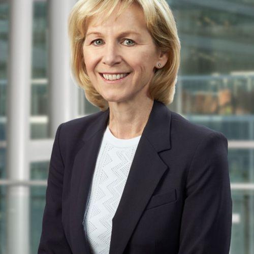 Cynthia Devine